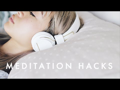 7 Easy Ways to Meditate More Consistently | Meditation for Beginners