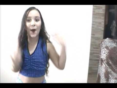 Xxx Mp4 Sophia Dançando Mc 3gp Sex