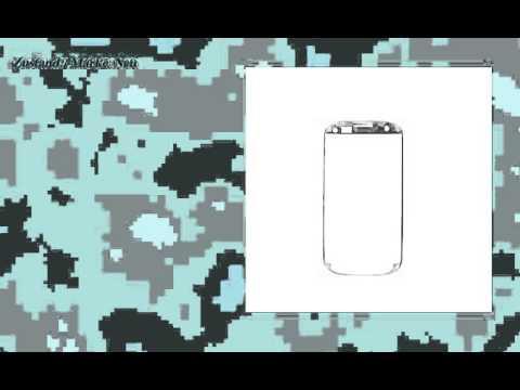 empfehlenswert BisLinks® Samsung Galaxy I9300 S3 S III Touch BilDSchirm  Rezension