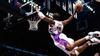 Best Dunks In NBA History Pt. 2