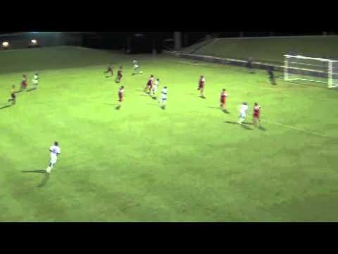 USF Bulls Soccer