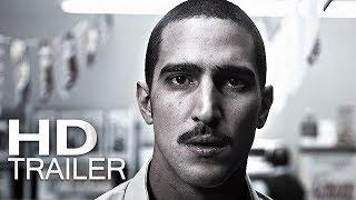 LEGALIZE JÁ - O FILME   Trailer (2018) Nacional HD