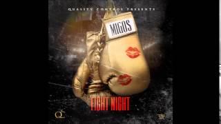 Download Migos - Fight Night Video