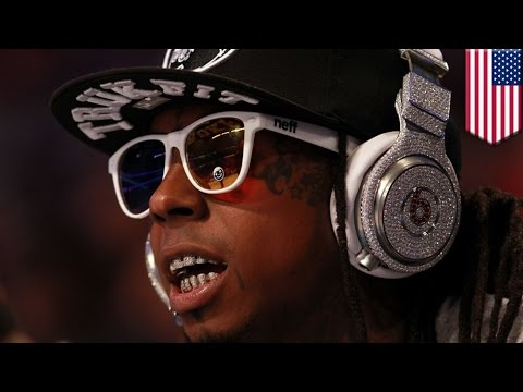 Beats by Dre: Dre Beats reveals the real costs of making its headphones