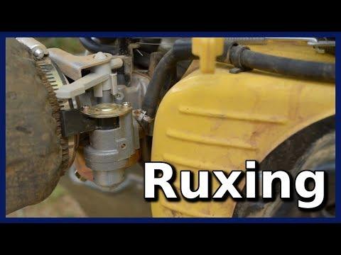 Carburetor Problems Solved!