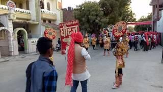 Janta Dhiraj Band, Himmatnagar, Live Performance 9925793444