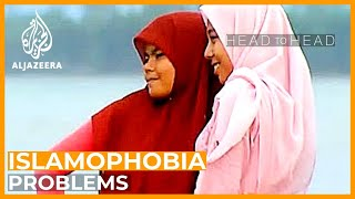 What is wrong with Islam today? - Head to Head