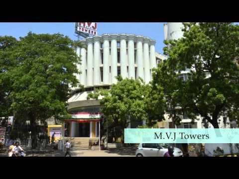 Property In Kilpauk Chennai, Flats In Kilpauk Locality - MagicBricks – Youtube