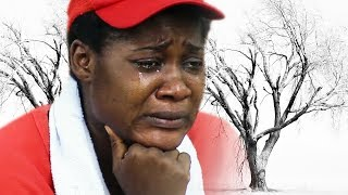 You Cannot Watch This Mercy Johnson's Movie Without Shading Tears 1&2 -2018 Nigerian Nollywood Movie