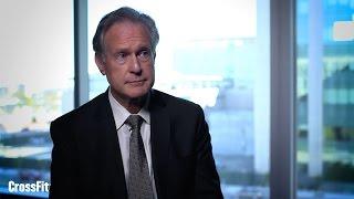 """Dr. Lustig: Type 2 Diabetes Is """"Processed Food Disease"""""""