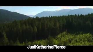 Breaking Dawn part 1 & 2 trailer