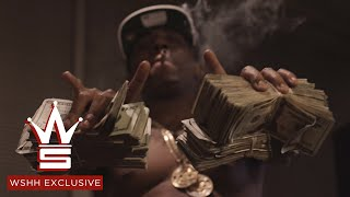 """YFN Lucci """"56 Nights Freestyle"""" (WSHH Exclusive - Official Music Video)"""