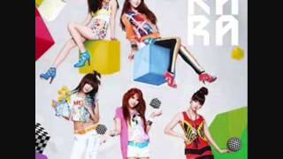 Infinite - Paradise mp3 download