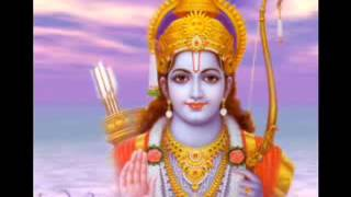 Hey Raam Hey Raam - Jagjit Singh - www.facebook.com/KeepingJagjitSinghAlive
