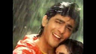Teri Meri Pyar Bhari - Khatron Ke Khiladi (1988 ) - 1080p HD