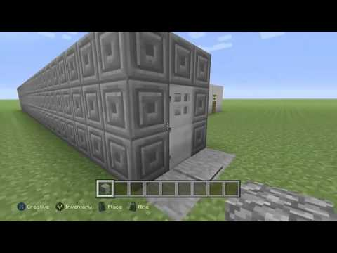 6 Easy Traps for Beginners in  Minecraft Xbox One Edition