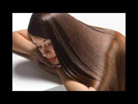 Give Yourself A Head Massages To Turn Dry Hair Into Silky Soft Mane Tips