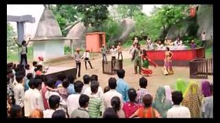 Khoon Pasina- New Bhojpuri song Feat.Pawan Singh _ Monalisa - YouTube.mpg