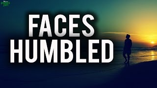 All Faces Humbled! - Powerful Recitation