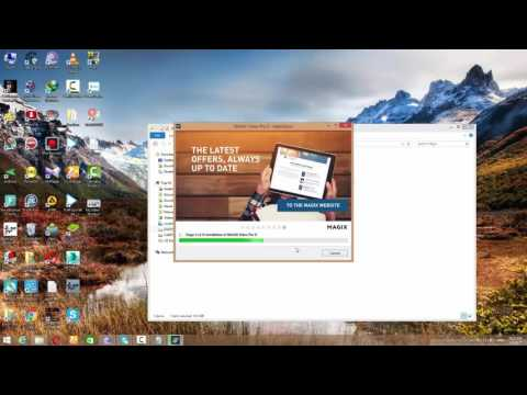 How To Download And Install Magix Video Pro X8 2017 Full Free [DILD]