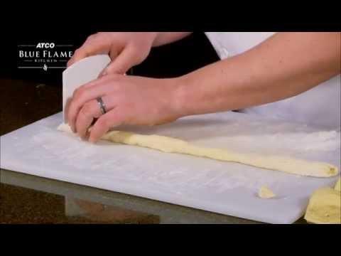 How To Make Ricotta Gnocchi
