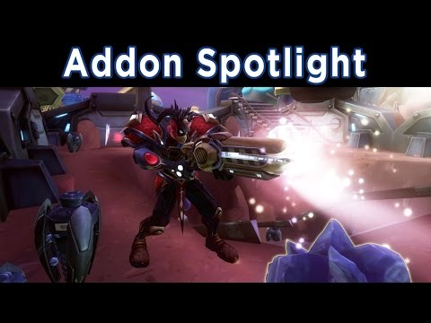 WildStar Addon Spotlight: Making gold with WillYouBeMyNeighbor