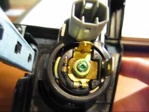 How to Fix Car Cigarette Lighter