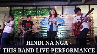 5 53 MB] Download THIS BAND LIVE PERFORMANCE - HINDI NA NGA