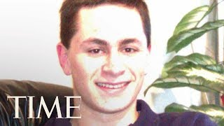 Austin Serial Bomber Update: What To Know About 23-Year-Old Mark Anthony Conditt