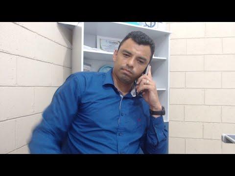 DO YONARA PASTORA VIDEO TESTEMUNHO DA BAIXAR