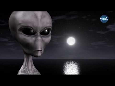 हम आज तक एलियंस को क्यूं नहीं खोज पाए| 12 Possible Reasons We Haven't Found Aliens|Fermi paradox