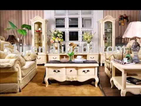 Country Living Room Furniture Ideas / Country Living Room ...