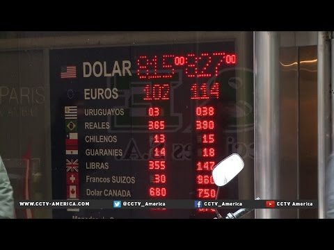 Can the world economy work without debt