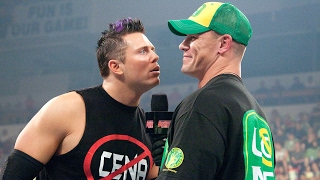 5 WWE rivalries that need a redo