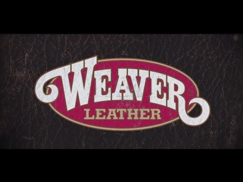 Overview of Weaver Leather, LLC