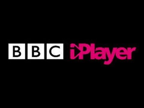 BBC iPlayer TV Channel Firefox Plug in Justunblock