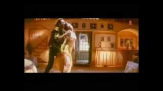 Hye Hye Ye Hawa Full Song | Khauff | Sanjay Dutt, Manisha Koirala