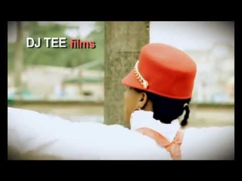 KSB ft. Terry G   Mo Ti Goke {Official Video}