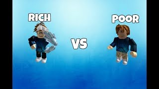 Roblox Videos From Poor To Rich Playtube Pk Ultimate Video Sharing Website