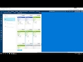 Crear maquina virtual Windows Server 2016 en Microsoft Azure