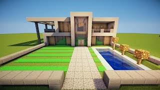 Minecraft Haus 101 Einrichten Jugend Zimmer Folge 6