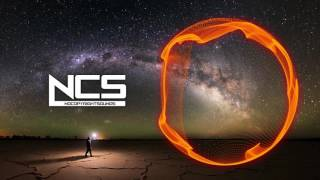 Download JJD - Adventure [NCS Release] Video