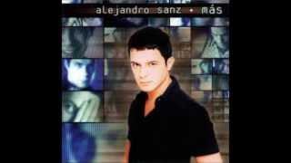 Download Alejandro Sanz Más CD Completo