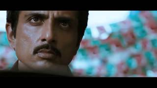 'Shootout At Wadala' - Trailer