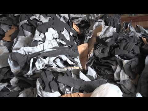 Dumpster Depot Recycle Promo Video