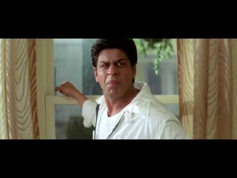 Shah Rukh Khan -  Best Actor in Bollywood or the Worst? You Decide