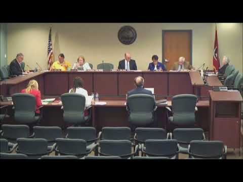 Real Estate Board Meeting 2018 04 11 mp4
