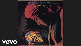 Electric Light Orchestra - Midnight Blue (Audio)