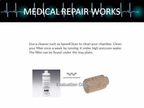 How to maintain your Autoclave.mov