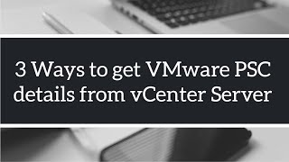 windows server 2003 clustering on VMWare Virtual machines